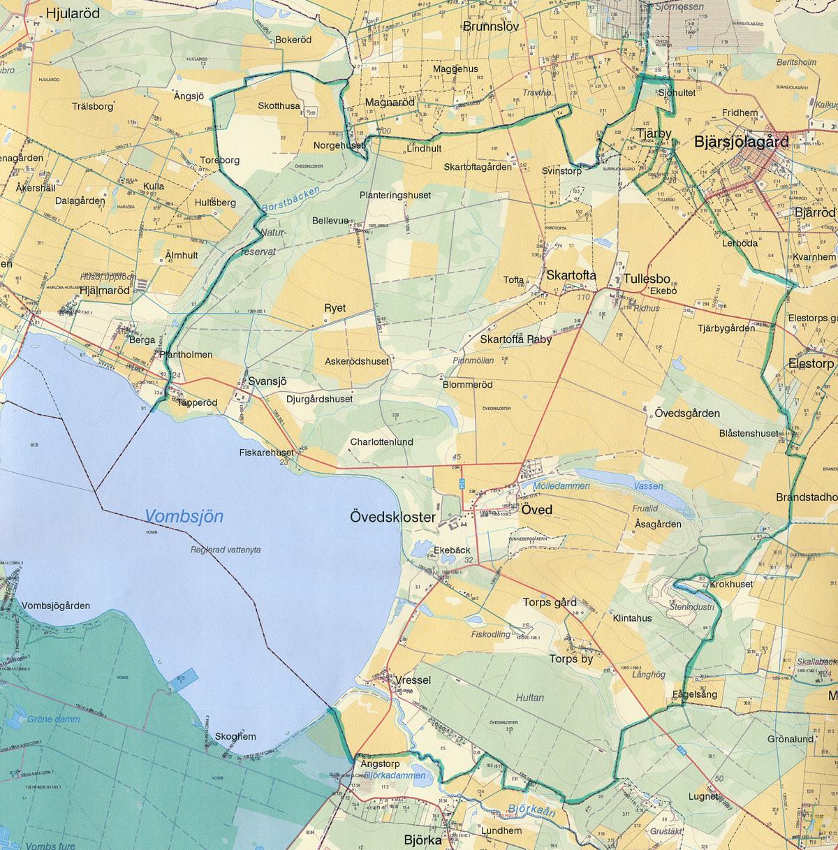 http://www.gyllenstierna-weitz-stiftelse.se/Customer/Gyllenstierna/filearea/Images/karta/karta_1200x1217.jpg